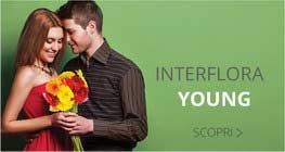 Interflora Young